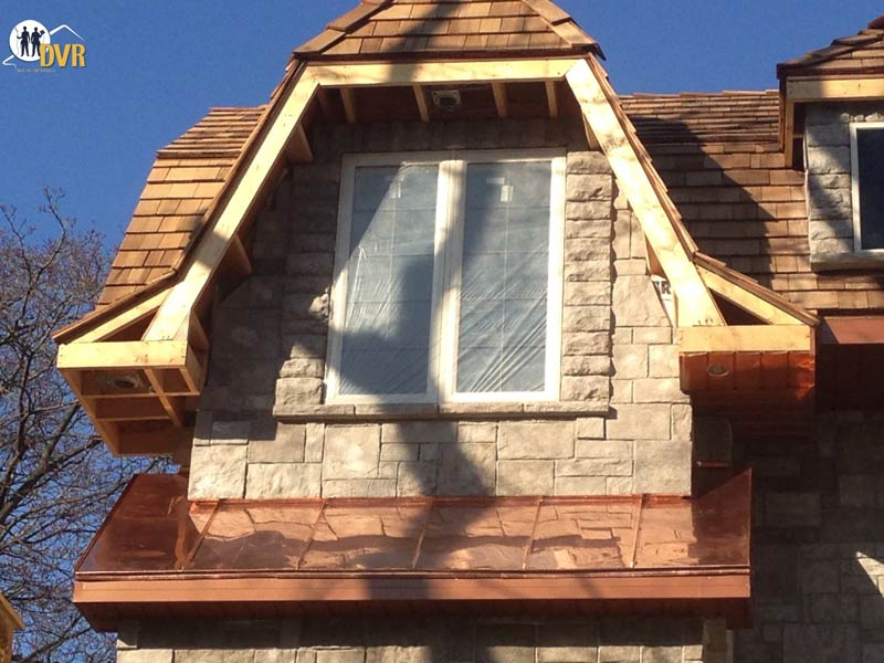 Residential Roofing Gallery In Toronto On Dvr Roofing